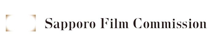 Sapporo Film Commission